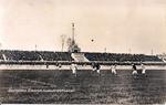 deutsches-stadion001.jpg