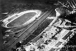 deutsches-stadion005.jpg