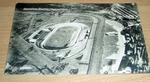 deutsches-stadion014.jpg