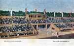 deutsches-stadion015.jpg