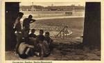 deutsches-stadion021.jpg