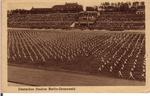 deutsches-stadion022.jpg