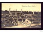 deutsches-stadion023.jpg