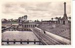 deutsches-stadion024.jpg
