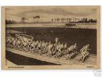 deutsches-stadion025.jpg