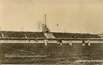 deutsches-stadion028.jpg