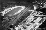 deutsches-stadion032.jpg