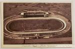deutsches-stadion035.jpg