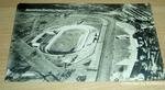 deutsches-stadion041.jpg