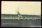 deutsches-stadion043.jpg